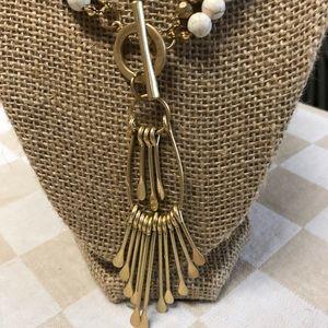 Plunder Design Necklace